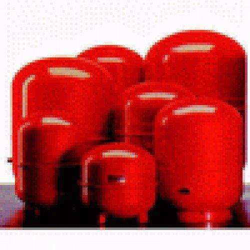 Ausdehnungsgefass Fur Heizungsanlagen 3 4 35 Liter 10017991
